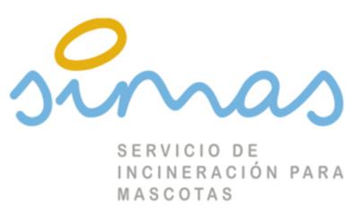 Simas - Servicio Incineración de Mascotas - Ponferrada - Cabañas raras